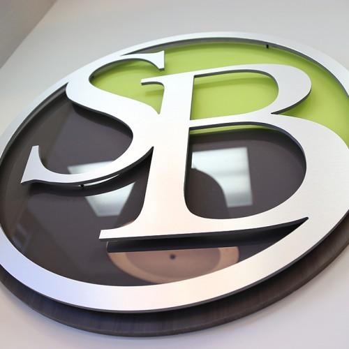 logo Centre Dentaire Beauclair