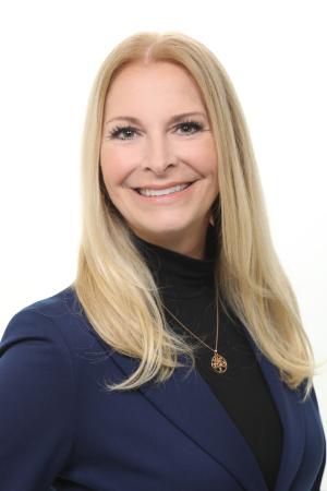 Sylvie Beauclair, chirurgienne dentiste